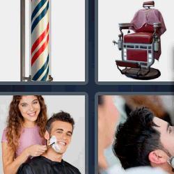 4 fotos 1 palabra nivel 671