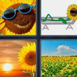 4 fotos 1 palabra 1460