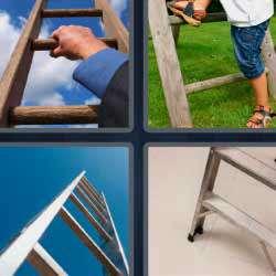 4 fotos 1 palabra 1465