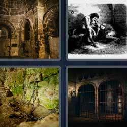4 fotos 1 palabra 1474