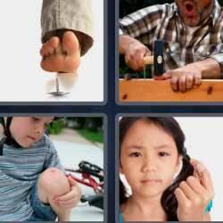 4 fotos 1 palabra 1487