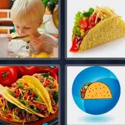 4 fotos 1 palabra 1501