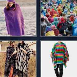 4 fotos 1 palabra 1505