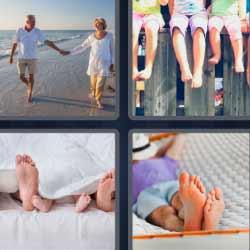 4 fotos 1 palabra 1510