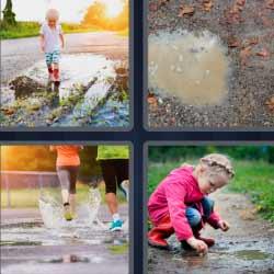4 fotos 1 palabra 1534