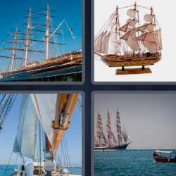 4 fotos 1 palabra 1535