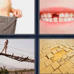 4 fotos 1 palabra 1542