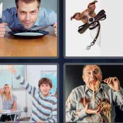 4 fotos 1 palabra 1544