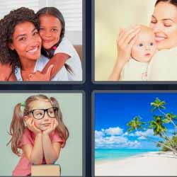 4 fotos 1 palabra 1552