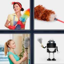 4 fotos 1 palabra 1556