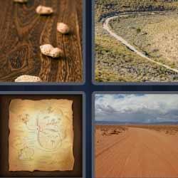 4 fotos 1 palabra 1558