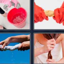 4 fotos 1 palabra 1562