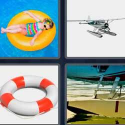 4 fotos 1 palabra 1564
