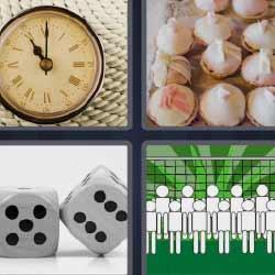 4 fotos 1 palabra 1576