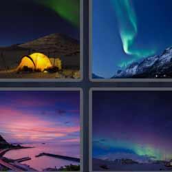 4 fotos 1 palabra 1588
