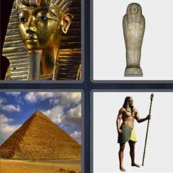 4 fotos 1 palabra 1592