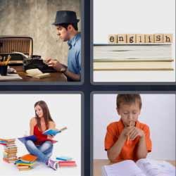 4 fotos 1 palabra 1605
