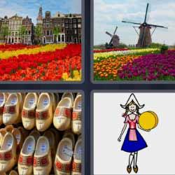 4 fotos 1 palabra 1607
