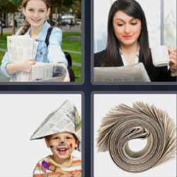 Cuatro Fotos Una Palabra Nivel 1620 Soluciones Actualizadas