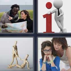 4 fotos 1 palabra 1621